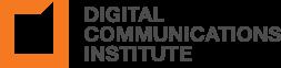 Digital Communication Institute
